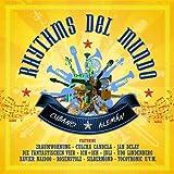 Rhythms Del Mundo Cubano Aleman