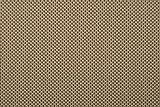Akustikstoff, Bespannstoff • Meterware, 50cm breit • Farbe: BEIGE