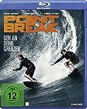 Point Break kostenlos online stream