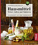 Hausmittel (Amazon.de)