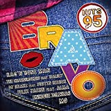 Bravo Hits Vol.95