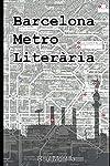 https://libros.plus/barcelona-metro-literaria/