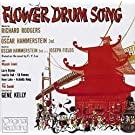Flower Drum Song by Original Broadway Cast
