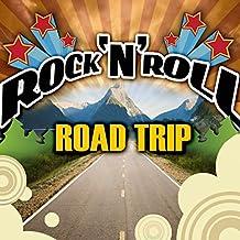 Rock 'N' Roll Road Trip