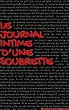 Le Journal intime d'une soubrette