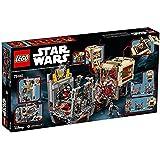 """LEGO UK 75180 """"Rathtar Escape"""" Construction Toy"""