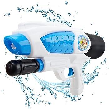 grande squirt acqua giocattolo gratis anale sesso Vedio