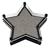 Best US Art Supply Kid Art Supplies - 6' Star Pin Art Game for Kids or Review