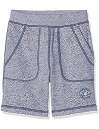 Converse Boy's Marled Shorts