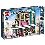 LEGO 10260 - CREATOR - DOWNTOW