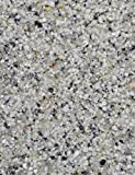 Terralith Buntsteinputz Mosaikputz 1-2mm -15kg- T46 natur