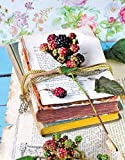 Brombeeren: Blankbook (Blankbook (RB906))