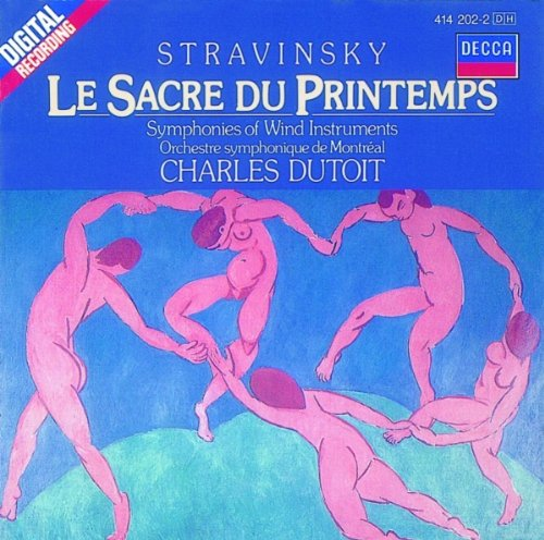 rite-of-spring-symphonies-of-wind-instruments