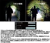 LED Lenser P7.2 Taschenlampe Box - 4
