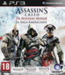 Compilation Assassin's Creed - Un Nou...
