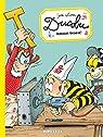 L'Élève Ducobu, tome 23 : Profession : tricheur !  par Zidrou
