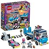 LEGOFriends Abschleppwagen 41348 Kinderspielzeug