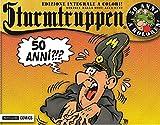 50 anni a koloren! Sturmtruppen. Ediz. integrale: 1