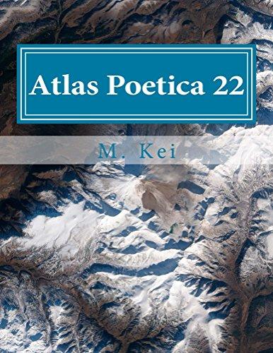 Utorrent Descargar Español Atlas Poetica 22: A Journal of World Tanka PDF Libre Torrent