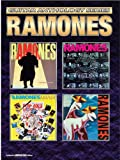 Ramones Guitar Anthology