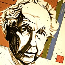 Frank Lloyd Wright-Part III-The Tragedy, Fire & Redemption (English Edition)