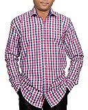Adam In Style Men's Casual Shirt