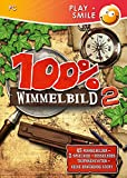100 % Wimmelbild 2 [PC Download]