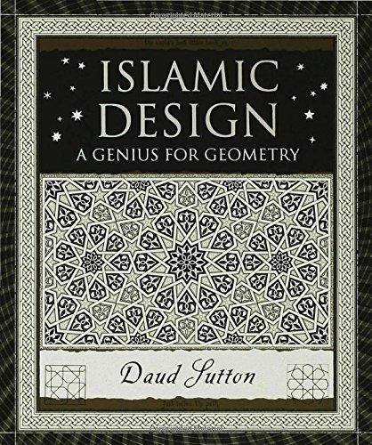 Pdf format book islamic