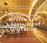 Image de The Grand Central Oyster Bar and Restaurant Cookbook (English Edition)
