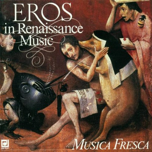 eros-in-renaissance-music
