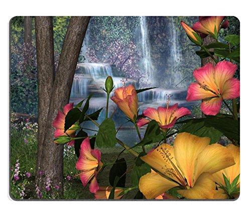 msd-gaming-tapis-de-souris-en-caoutchouc-naturel-dimage-11711025-fleurs-dhibiscus-avec-cascades-3d-c