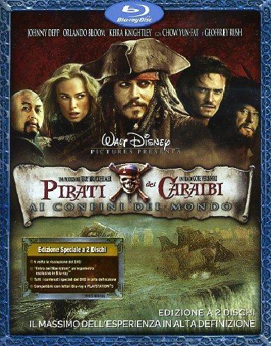 pirati-dei-caraibi-ai-confini-del-mondo-edizione-speciale