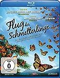 Flug der Schmetterlinge kostenlos online stream