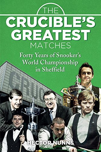 The-Crucibles-Greatest-Matches-Forty-Years-of-Snookers-World-Championship-in-Sheffield