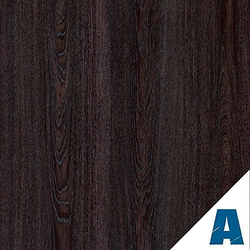 artesive-wd-060-frene-gris-opaque-30-cm-x-5mt-film-adhesif-autocollant-largeur-en-vinyle-effet-bois-