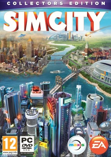 simcity-collectors-edition-pc