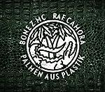 Palmen aus Plastik (Limited Fan Edition)