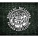 Palmen aus Plastik (Limited Fan Edition)