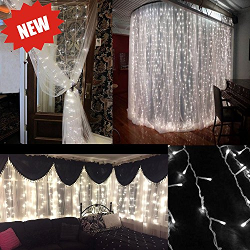 knonew-led-string-lights-de-300leds-outdoor-indoor-window-curtain-icicle-lights-fairy-string-light-f