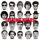 Best Di Talking Heads - The Best Of Talking Heads (US Release) Review