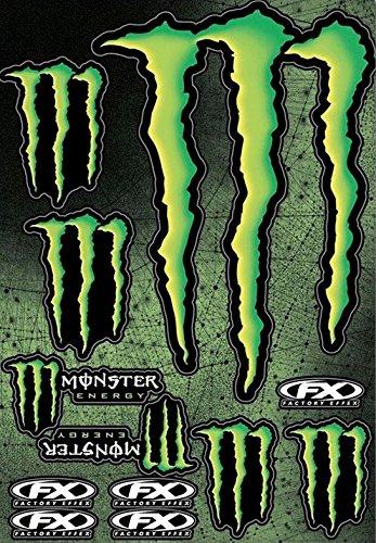 monster-energy-foglio-con-12-adesivi-factory-effex-fx-per-moto-bici-decorazione-varie-dimensioni-31-