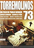Die Torremolinos Homevideos (2003) kostenlos online stream