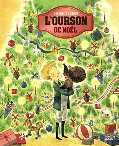 "<a href=""/node/163805"">L'ourson de Noël</a>"