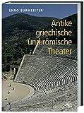 Antike griechische und römische Theater