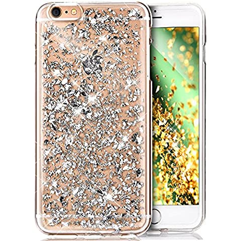Custodia iPhone 6S, Custodia iPhone 6, Case Cover per iPhone