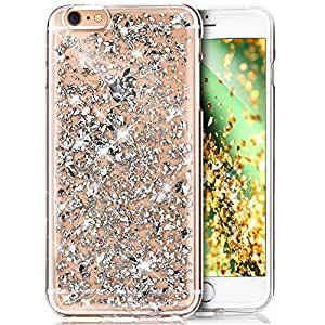 coque feuille d or iphone 7 plus
