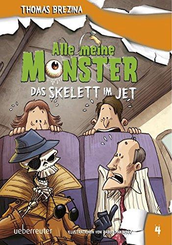 alle-meine-monster-das-skelett-im-jet