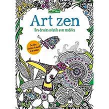 Art Zen