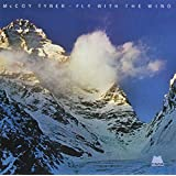 Fly With the Wind (Keepnews Collection)