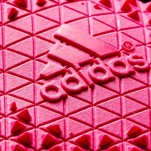 Adidas Sprintstar Women's Scarpe Chiodate Da Corsa - SS16 Black